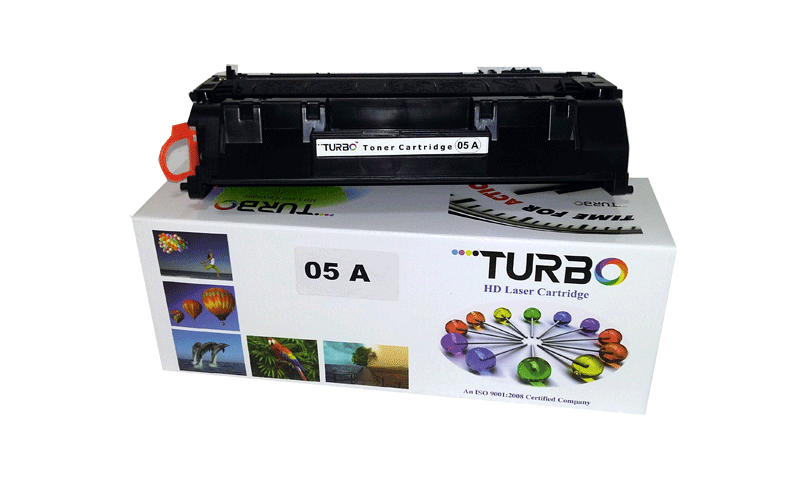 Compatible-Toner-Cartridge.jpg